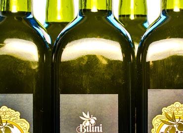 Prednosti korištenja maslinovog ulja