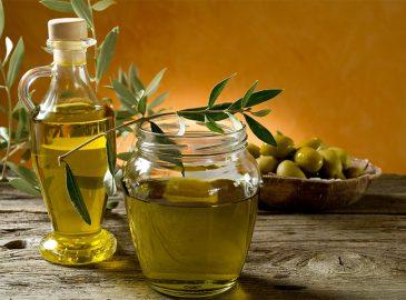 maslinovo ulje protiv karcinoma dojke