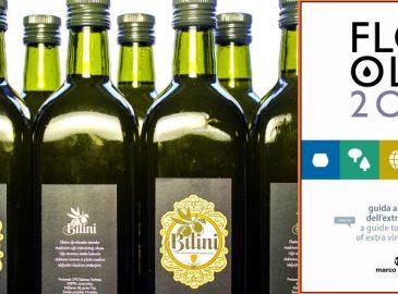 gdje kupiti kvalitetno maslinovo ulje
