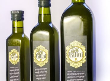 čuvanje maslinovog ulja