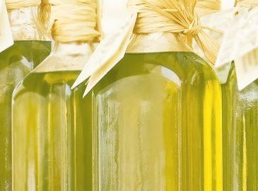 kako prepoznati ekstra djevičansko maslinovo ulje