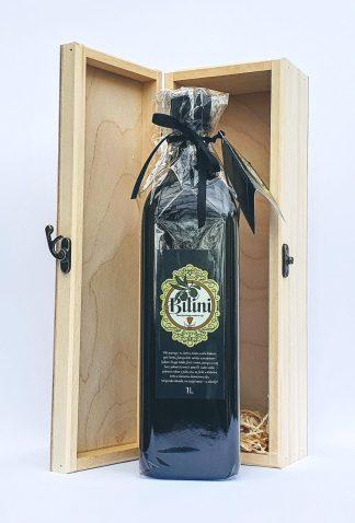 Ekstra deviško oljčno olje