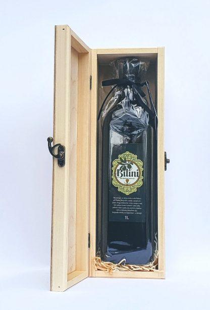 maslinovo ulje poklon