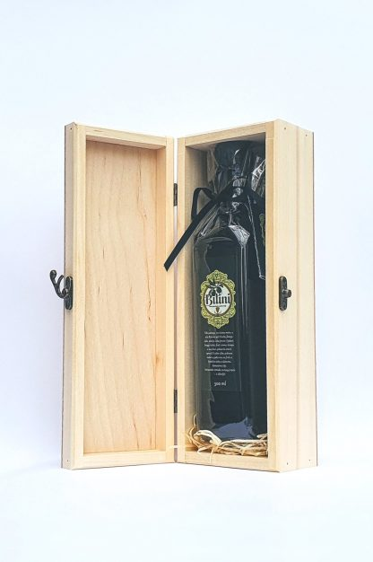 istrsko ekstra deviško olivno olje