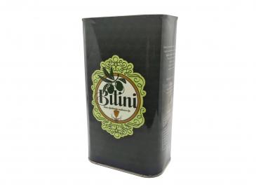 olivenöl blechdose