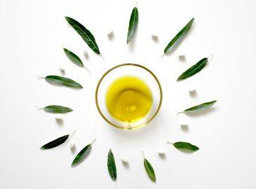 zdravstvene blagodati maslinovog ulja