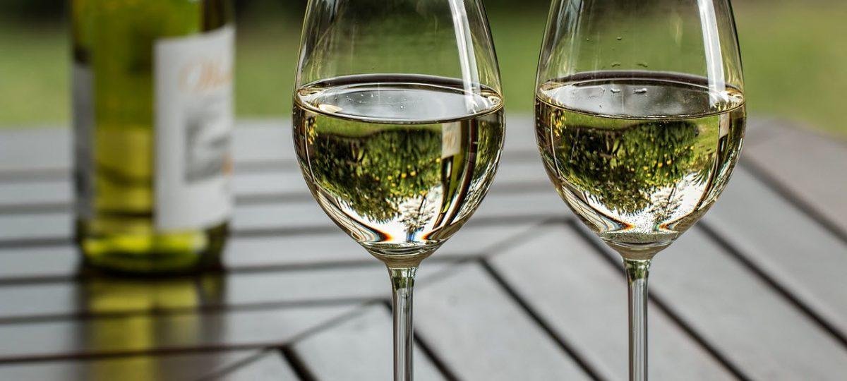 Pula - mesto vrhunskih vin